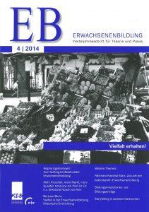 EB 4-2014