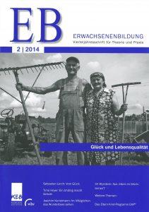 EB 2-2014