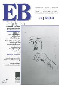 EB 3-2013
