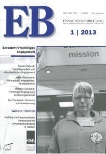 EB 1-2013