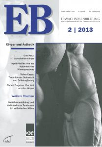 EB 2-2013