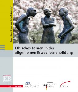 EB Buch 30