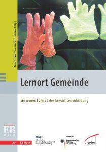 EB Buch 29