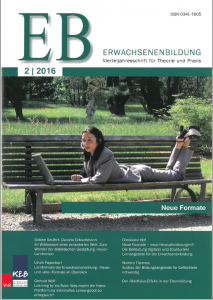 EB 2 2016