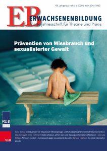 Im Fokus: Prävention von Missbrauch und sexualisierter Gewalt